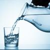 自分のコップに水が入ってるから、他人のコップに水を入れれるんだよ