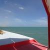 Port Sudan ②  - Sanganeb Marine National Park -