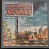スチーブンソンロケット(スティーブンスン・ロケット)/Stephensons Rocket