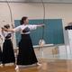 【練習報告】 2018.10.14 稽古報告