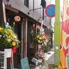 本日グランドオープン! 栄町・麺ヤ事業部ブンキチで「背脂醤油ラーメン」