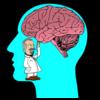 【認知症ポジティブ❗️】(山口晴保)を読んで、認知症のポジティブケアについて一緒に考えて行きましょう。ユマニチュード®や認知症カフェ等も紹介します。
