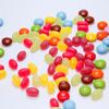 代謝内科外来とダイエット13か月目:病気の話55