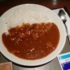 最後のアメックス定食と都道府県シール