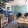 アフリカ編 南アフリカ Durban (17)Durban市内で宿泊した宿の紹介。