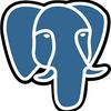 【入門】PostgreSQLの概要と使い方の基本的なところ