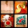 【のんびりひとりランチに】新潟市内食事のおいしいカフェ7選♪