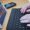 【日記】書くスピードがどんどん早くなっている。ブログの文字数が2000字を平気で超えていた件。
