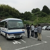 大学のイベント  川上村親子理科教室