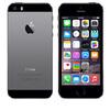 【iOS9】iPhone/iPadの『AppleID』『パスワード』を忘れた場合の確認と変更する手順方法まとめ