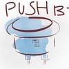 【DIY MIDIコン】Teensy Duinoで作るMIDIボタン。前編