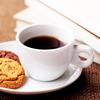 《珈琲とデザイン》コーヒーのイラストがポップで可愛い【KEY COFFEE】「みんなで楽しむインスタントコーヒー」のパッケージ