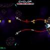 Switch/Steam『Super Hydorah  スーパーハイドラ』レビュー!多彩なボスと手強い地形でガッツリ遊べる!ステキな横シューの登場だ!