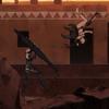 Fate/Grand Order -絶対魔獣戦線バビロニア- 6話 マシュの腋