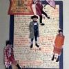 これが『ときめきスタイル社』 雑誌「PeeWee」連載コラム『古着屋かわら版』その1