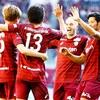 EFFECT〜J1第30節 ヴィッセル神戸vsベガルタ仙台 マッチレビュー〜