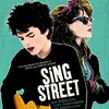 シング・ストリート未来への歌