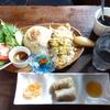 ベトナム料理専門店『NAM NAM(ナムナム)』に行ってきたわ!【宮城県仙台市青葉区一番町】