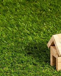 『中古マンションを購入・住む・売却』体験談を交えてポイント紹介します