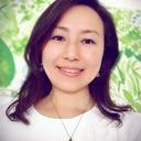 ShihomiKimijimaのブログ