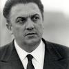 フェデリコ・フェリーニ Federico Fellini