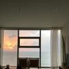 最高のホスピタリティを受けられるリゾートホテル「フュージョンスイーツダナンビーチ」
