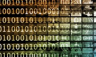 企業がデジタルトランスフォーメーション(DX)を推進する上で必要なものとは?