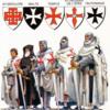 【「諸概念の迷宮」用語集】「騎士修道会」概念の大源流にある「巡礼」概念