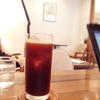 Kaisu カフェ図鑑004 Cafe Logbook