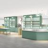 【蜂蜜やナチュラル素材にこだわった化粧品&ライフスタイルブランド「HONEY ROA」】2020年6月15日(月)ルミネ有楽町店にオープン