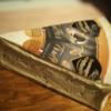 チーズ: Fromager d'Affinois Truffles