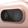 iPhone7Plus は最強サブカメラである理由