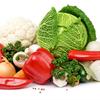 12 SUPER FOODS FOR DIABETICS