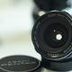 広角レンズ買いました〜Super-Multi-Coared Takumar 28mm f3.5