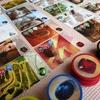 「宝石の煌めき(Splendor)」子供や初心者にもおすすめできる拡大再生産ボードゲーム。