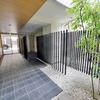 【室内写真集】ソシオ心斎橋 1LDK 37.37 平米