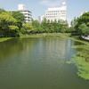 大阪転勤が決まったら。単身赴任や独身の方には天王寺エリアがおすすめ!