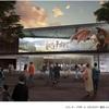 #582 としまえん跡地にハリーポッターのテーマパーク 本契約締結、2023年前半開園へ