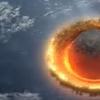 隕石についての研究