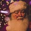 子供の質問「サンタさんホントにいるの?」に困る親の答え
