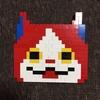 レゴ 妖怪ウォッチ ジバニャン
