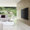 テレビをできるだけ安く買いたいなら「オリオン」製のテレビはいかが?