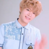 【NCT】nctメンバーたちの制服撮影裏側♡夏服を着るみんなの爽やかさ♡