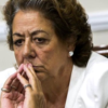 リタ・バルベラ死去(11月23日)