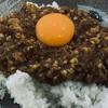 【作ってみた】ケンジのドライカレー(よしながふみ『きのう何食べた?』より)
