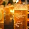 【必見】お酒の弱い日本人?!お酒と正しく付き合う心得を簡単に!!