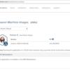 AWS Marketplaceからbitnamiを使ってEC2インスタンス上にJenkinsサーバーを立てる