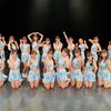 【ライブレポート(速報)】2021年6月6日(日)「Hello! Project 研修生発表会 2021 6月 〜Rainbow -」参戦