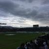 J2第38節 松本山雅FC vs 愛媛FC@アルウィンを観る