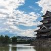 10分で日本史がざっくりわかる動画『history of japan』を受験勉強に役立ててみよう